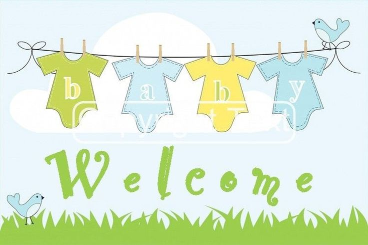Reborn Baby Clothes Line Ebay Auction Template Listing   eBay