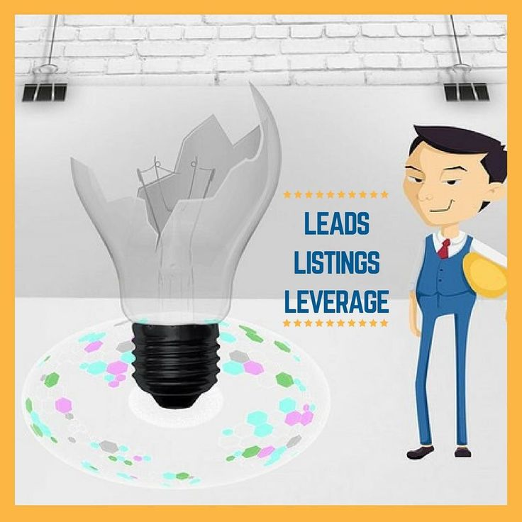 Leverage answers 3 key questions in your business... Who How and What: 1. Who is going to do it? People 2. How will they do it? Systems 3. What will they do it with? Tools Our staff is the key to our freedom. With our team we no longer have to deal with every little problem. Ronnie and CathyMathews  Millionaire Real Estate Agents Houston TX Sales volume$99.5 million  #onlyasgoodasyourteam  #realestate  #realestateagent  #leverage