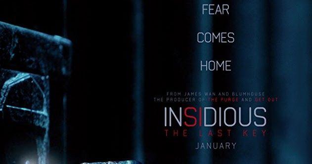 download subtitle indonesia insidious the last key 720p