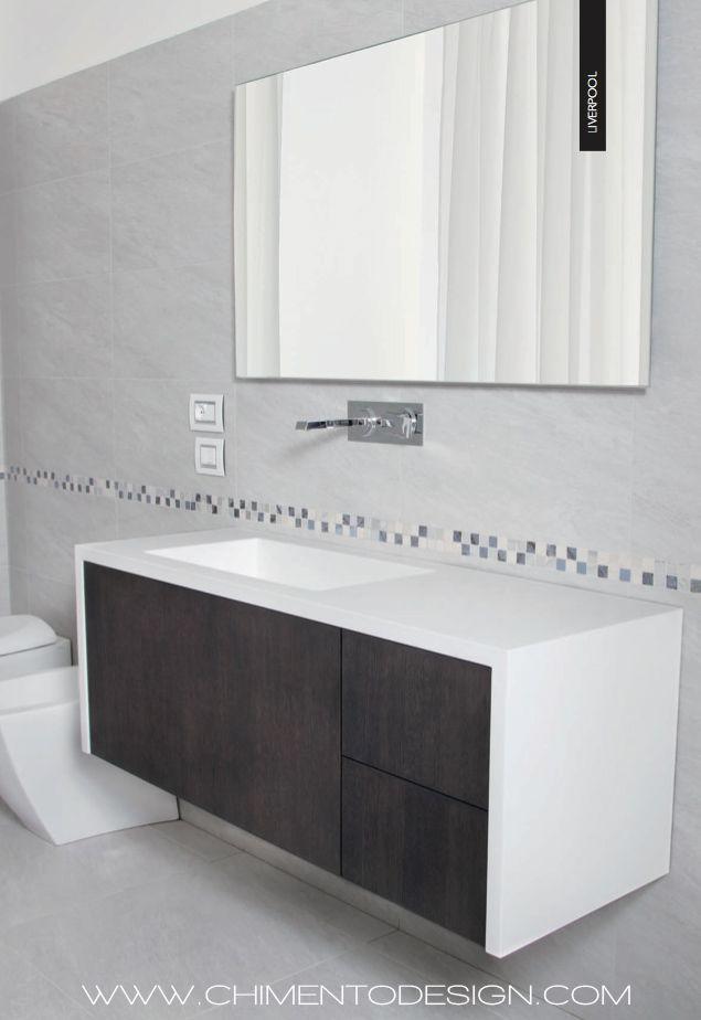 30 best chimento design - arredo bagno di lusso made in italy ... - Arredo Bagno Particolare