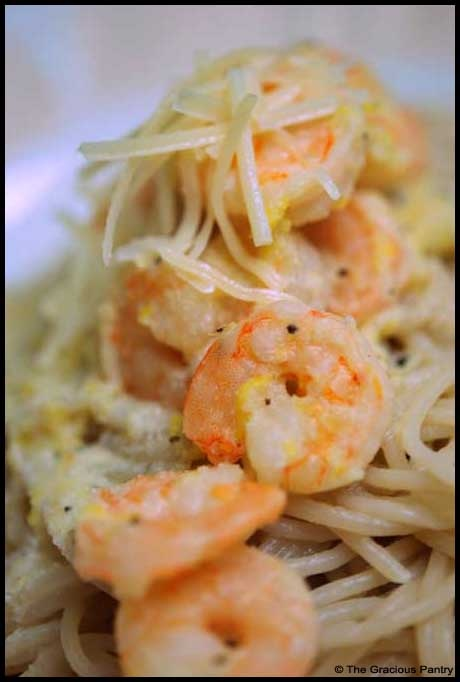 Clean Eating Shrimp Scampi (Click Pic for Recipe) I completely swear by CLEAN eating!!  To INSANITY and back....  One Girls Journey to Fitness, Health, & Self Discovery.... http://mmorris.webs.com/