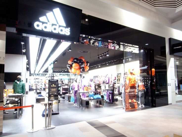 adiLIGHT in-store sales promotional tools | WORKS | デキスギ D.K.S.G. #adidas #storepromotiontool #design #exhibition #Campaign #dekisugi