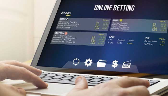 Merchant Accounts for Online Gambling? You Cannot Ignore the Signs    Instabill   Online gambling, Sports betting, Gambling