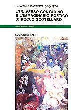 La componente popolare e quella letteraria nella poesia di Scotellaro trovano consonanza di temi, motivi, immagini e talvolta di concezioni ideologiche; il volume raccoglie anche materiale inedito e di notevole rilevanza culturale.