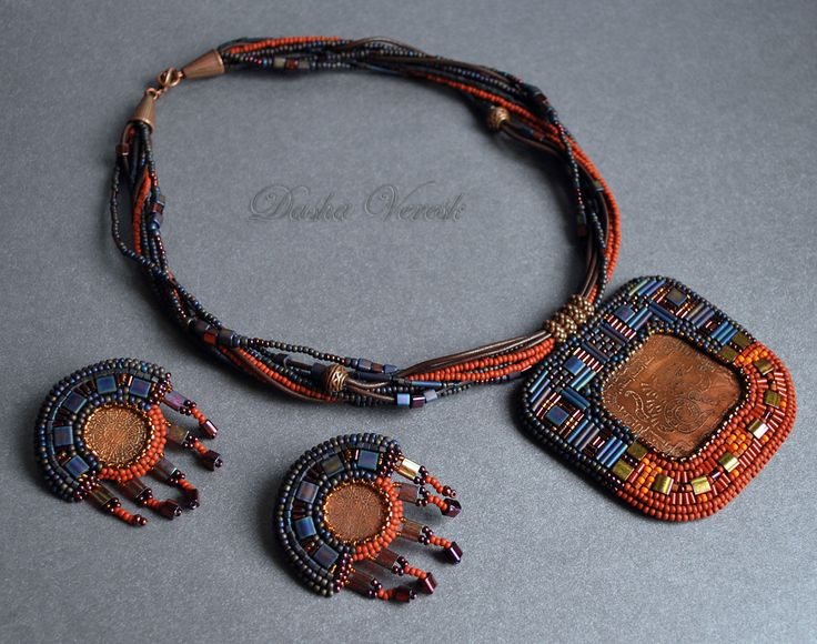 824 best beading images on pinterest beaded embroidery