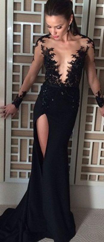 Cocktail dress pictures 2018 sturgis