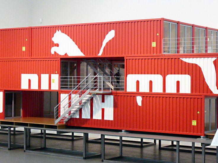 puma store port of spain
