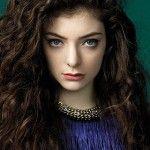 Será el próximo 9 de abril en el Auditorio Blackberry cuando Lorde llegue a nuestro país gracias a 8106, Sicario y OCESA.