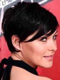 Image result for emma willis hair