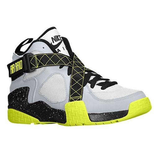 1000 Images About Basketball Shoes On Pinterest