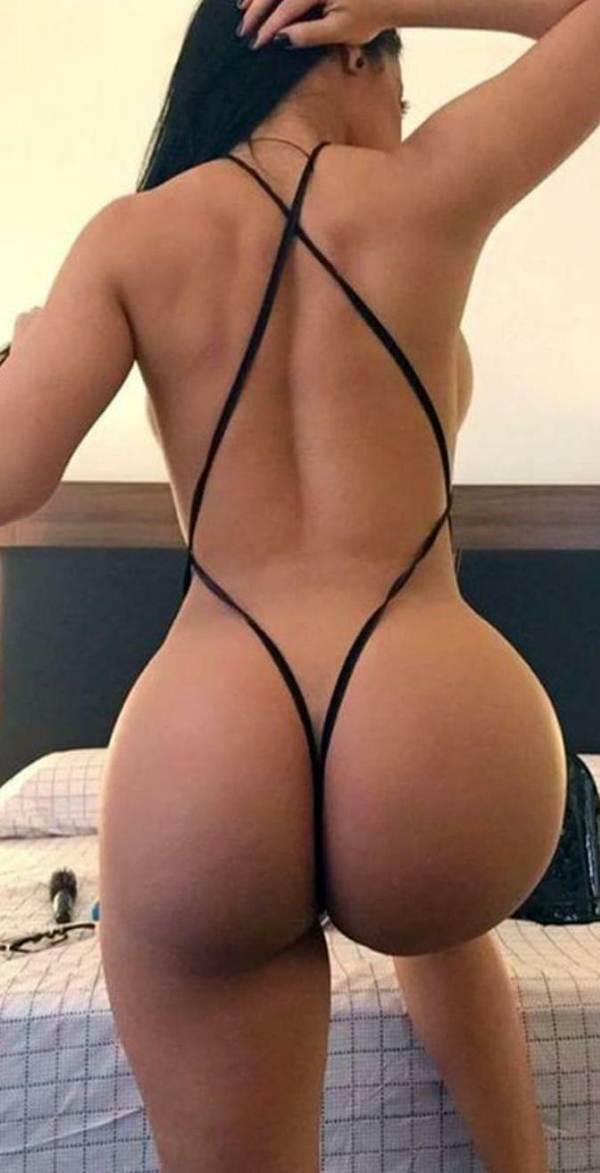 Big Butt Extreme 80