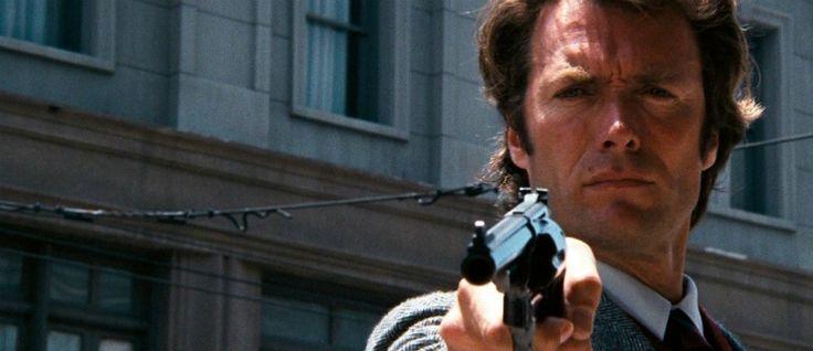 Clint Eastwood: mais de 50 anos de carreira e sem sinais de parar  #atorclinteastwood #clineastwood #clinteastwood #clinteastwoodcowboy #clinteastwoodfilme #clinteastwoodfilmes #clinteastwoodgorillazlyrics #clinteastwoodimdb #clinteastwoodwiki #clintestwood #clinteastwood #clintoneastwood #filmesclinteastwood