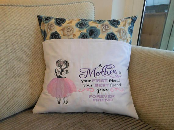 Hey, I found this really awesome Etsy listing at https://www.etsy.com/uk/listing/583735860/mothers-day-gift-for-mum-to-be-mothers