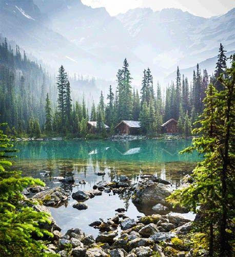 Hidden gems: B.C.s top 10 off the beaten path attractions