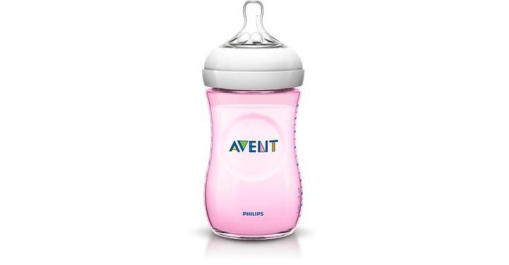 Philips AVENT Ezt a terméket itt tudod megvásárolni: www.shop.mindennapianya.hu