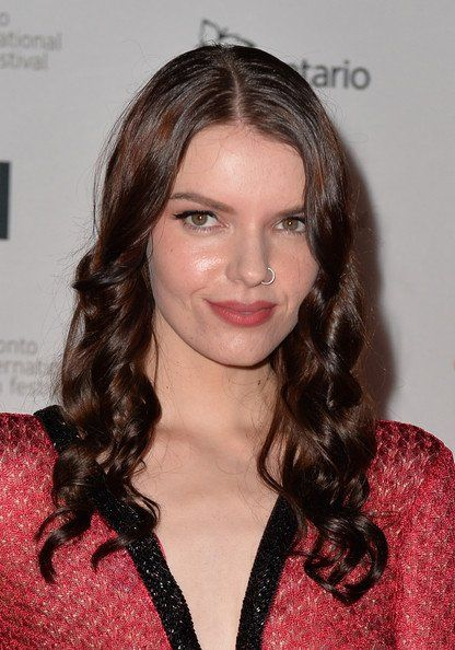 Sianoa Smit-McPhee. Born: February 21, 1992 in Adelaide.