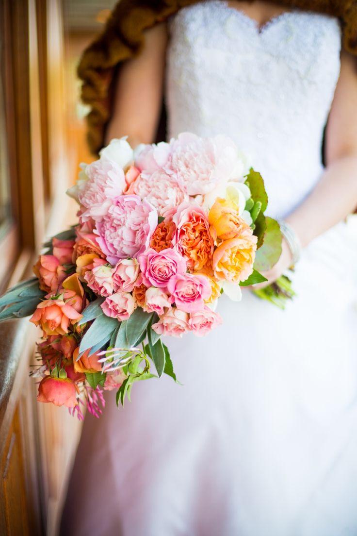 best Bridal Bouquet Inspiration images on Pinterest Bridal