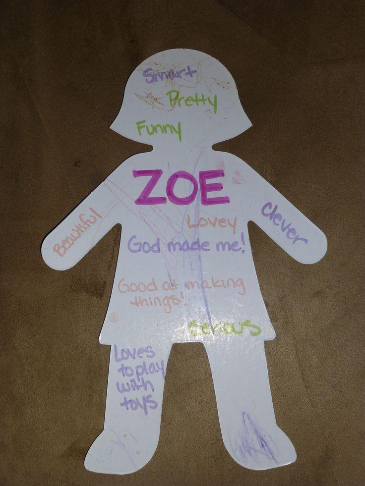 573 best children 39 s bible class images on pinterest for Children s christian crafts