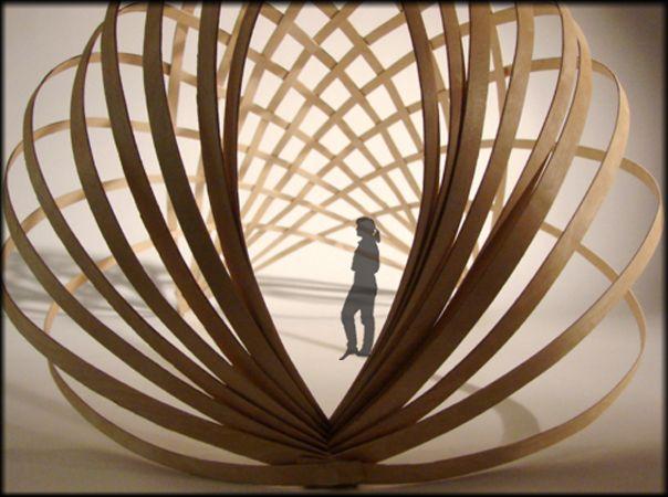 Sanjeev Shankar - Art, Craft, Design and Architecture