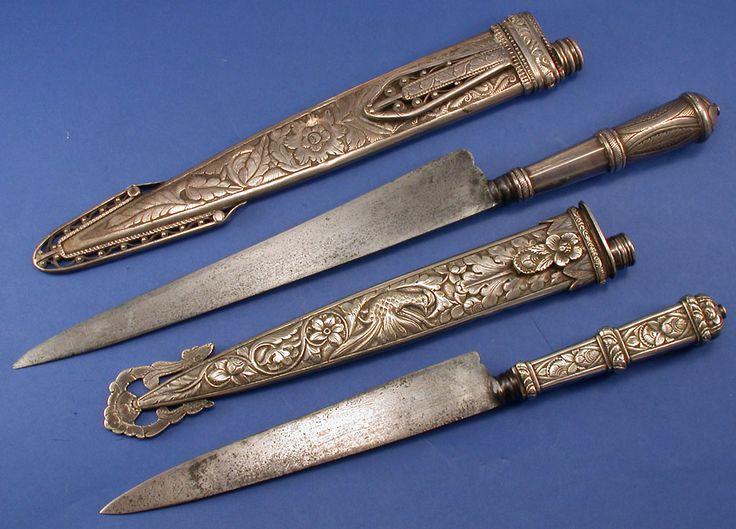 A Short Essay About Gaucho Knives Fac 243 N Daga Cuchilla