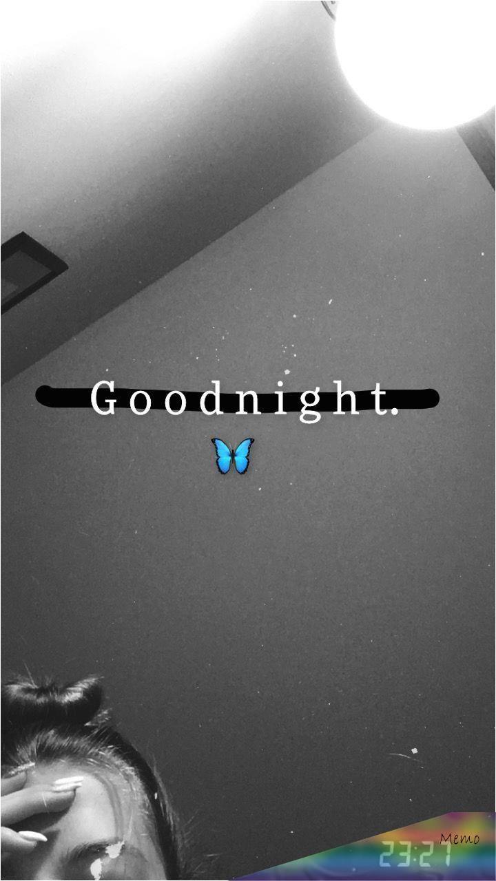 Goodnight Snap Goodnight Snap Snap Snapchat Instagram Related Posts Inpin Sophiedmergÿ Gÿ œinstagram Snapchat Instagram Bildideen Instagram Foto Ideen