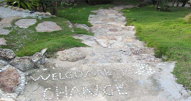 Do people change? Contrary to popular belief, they do!  With psychotherapy you begin to clearly see various patterns in your perceptions, feelings and behavior, to understand their origins, and why and how they are affecting your life in the present. It is this very understanding that is the start of the change. Acquiring this understanding means that you have the ability to change the things you now understand.