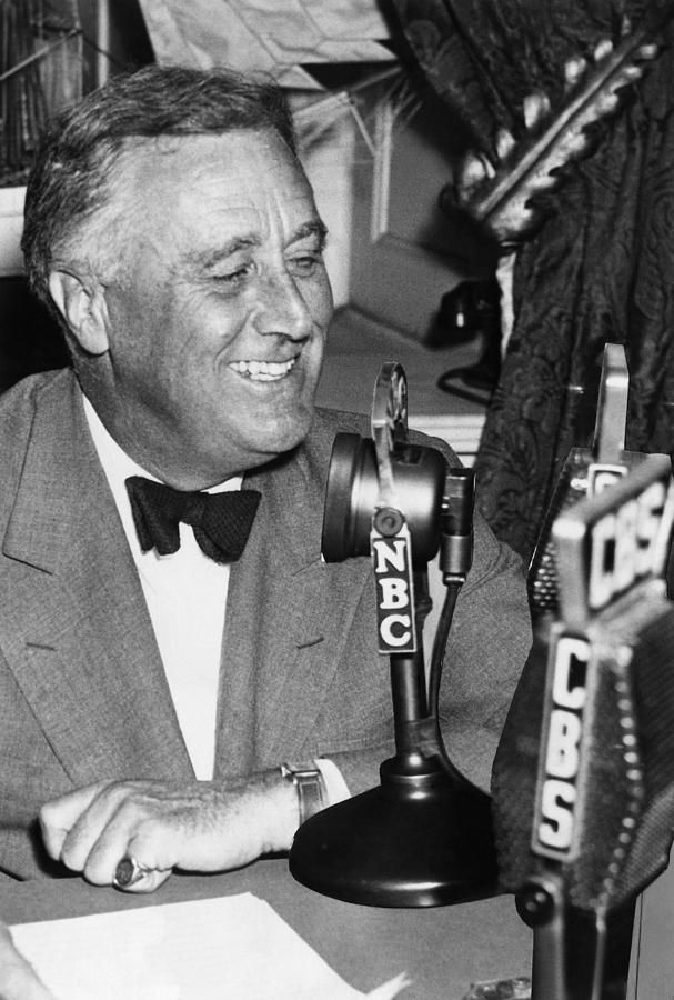 President fdr on Pinterest | Franklin roosevelt, US presidents and Presidents usa