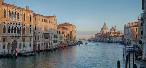 Guía de viaje de Venecia - Booking.com