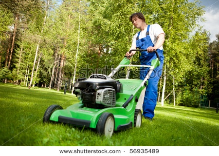 Google Image Result for http://www.picturesof.net/_images_300/Picture_Of_A_Man_Mowing_A_Large_Grassy_Lawn_Surrounded_By_Trees_In_A_Stock_Photo_120210-094342-094001.jpg