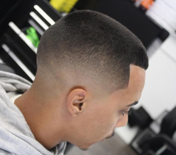 best hair style for men 17 best ideas about haircuts for on 4084 | fd4084bbc9d0823b398dcf0e1f3bcf1b