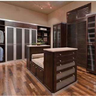 Luxury Custom Closets 212 best closet images on pinterest | walk in closet, closet space