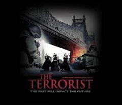 Free Movie Download: The Terrorist | 416Flix - #Free Download  Posted: Wed, 09 May 2012 05:12:25 -0400    Free Download: The Terrorist in HD   |   http://flix.416905.com