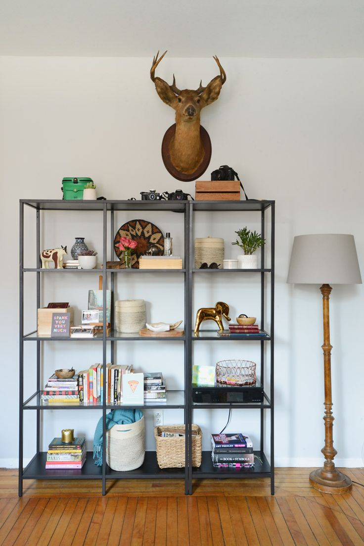 351 best small space living images on pinterest small space living west elm and living spaces