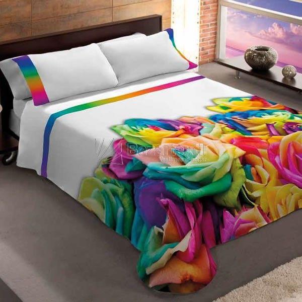 17 mejores ideas sobre edredones para camas en pinterest - Como hacer edredones ...