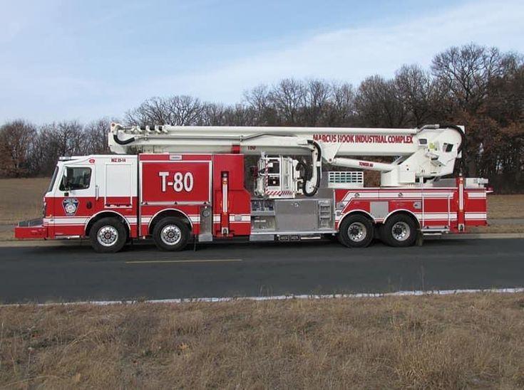 Pin by fire truck fan on bronto skylift in 2020 fire