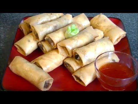 Fast Naan Bread Recipe