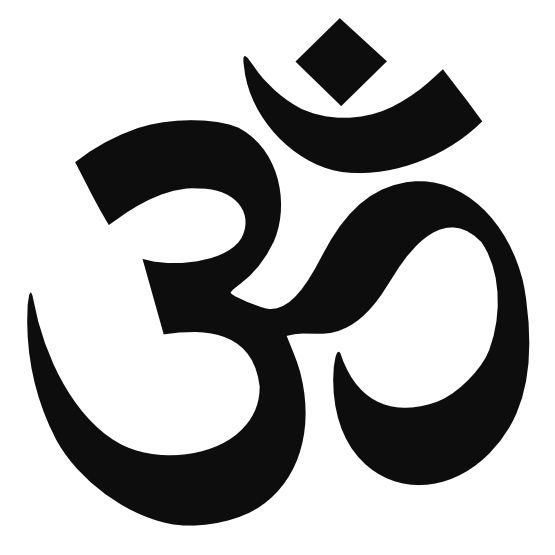 namaste - want to get this as a tattoo with white ink :)