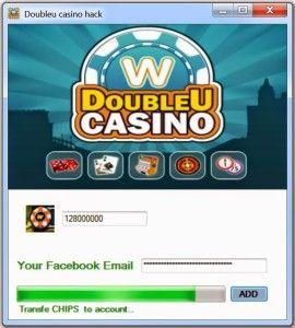 working doubleu casino cheats
