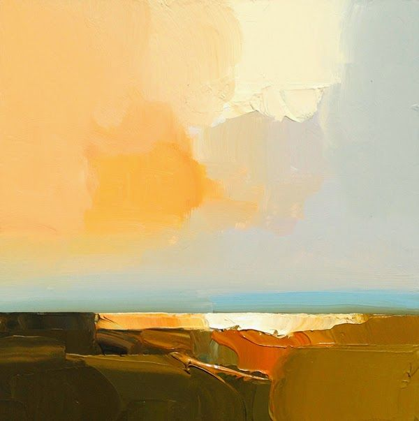 robert roth - landscape no. 109
