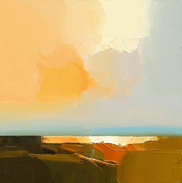 robert roth - landscape no. 109