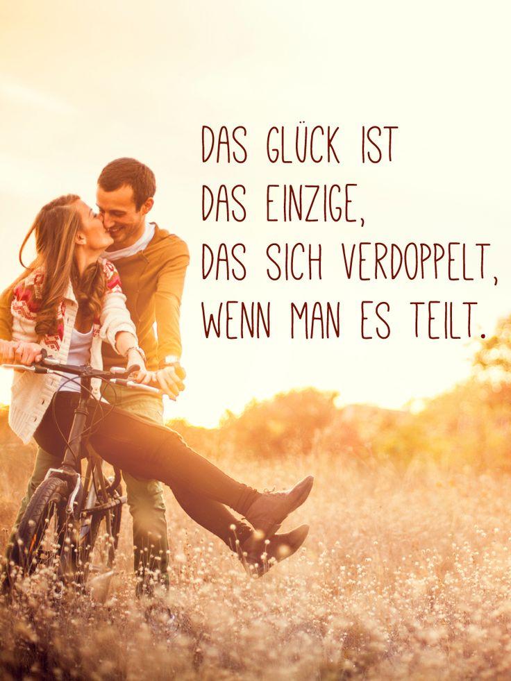 Noch mehr kluge Sprüche auf http://www.gofeminin.de/ #spruecheleben