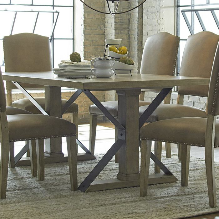 47 best images about Dining Room Furniture Possibilities  : fd40c7d95c1e948f1db91039ecb71b70 from www.pinterest.com size 700 x 700 jpeg 92kB