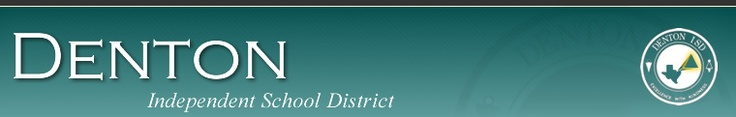 Denton Independent School District | Curriculum