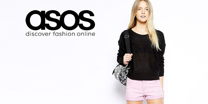 Pantalones cortos vaqueros de Brave Soul. AHORRO 40%. 17.14€. #ofertas #descuentos