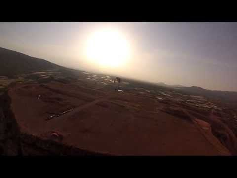 Parapente con Siroco  Aventuras  #Turismo Activo, #Región de Murcia, #Siroco Aventuras, #Deporte de Aventuras, #Parapente,  #paragliding