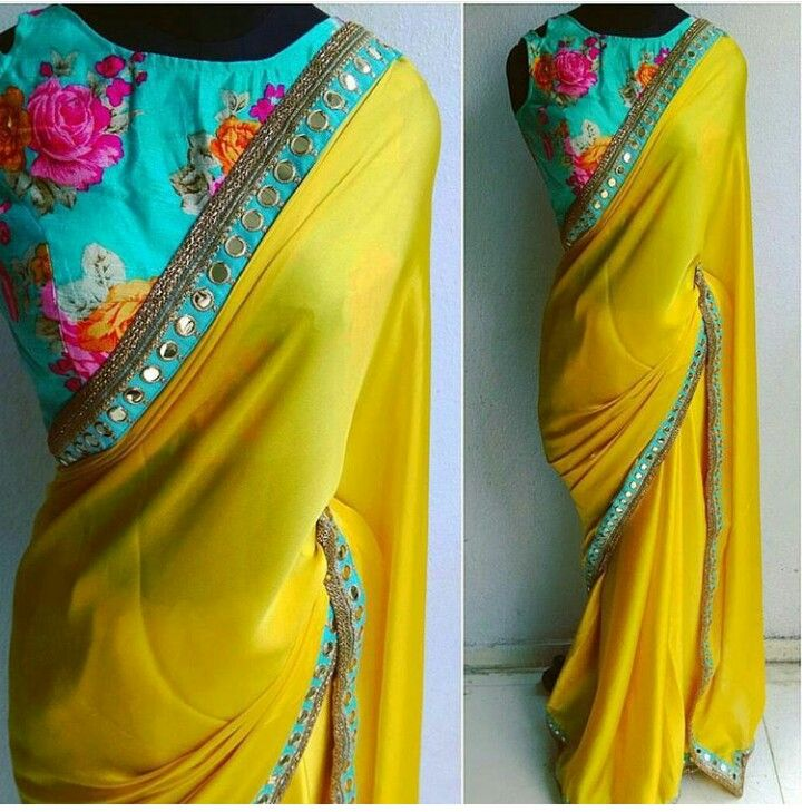 ‪#‎Latestsareeesonline‬ ‪#‎Bollywoodpartywearsaree‬ ‪#‎LatestSareesonlinet‬ ‪#‎StylishBollywoodsareesale‬ #  Maharani Designer Boutique  To buy it click on this link : http://maharanidesigner.com/Anarkali-Dresses-Online/sarees-online/ Rs-6100. Machine work. for any more information contact on WhatsApp or call 8699101094 Website www.maharanidesigner.com