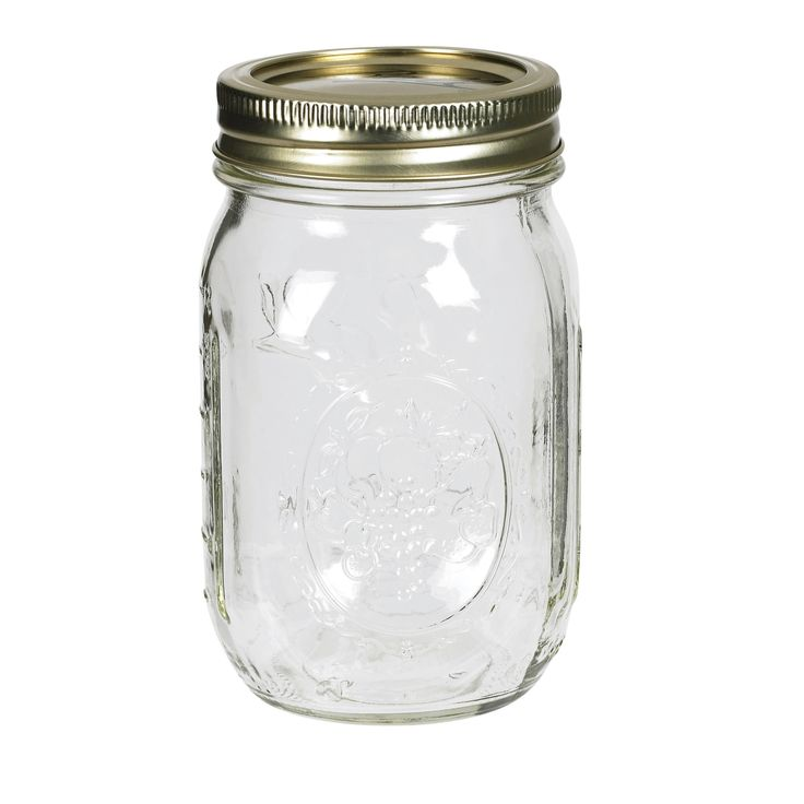 Mason jars: one of the top 6 ways to look like a #UVic student  l  My UVic Life Blog
