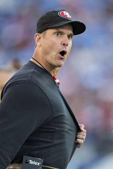 NFL RUMORS: Oakland Raiders, Chicago Bears Chasing Jim Harbaugh? http://www.hngn.com/articles/55124/20141228/nfl-rumors-oakland-raiders-chicago-bears-chasing-jim-harbaugh.htm