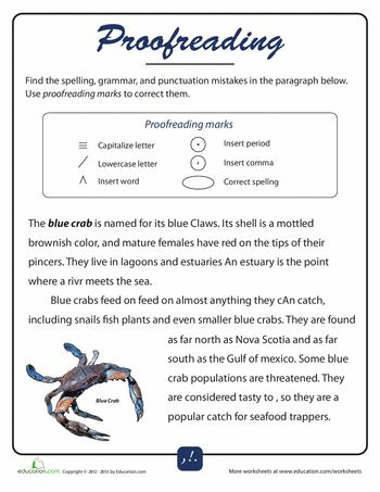 editing practice English quiz about 'editing' this free intermediate grammar test includes quiz answers & results no sign-up required.