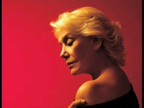 ▶ Μαρινέλλα - Άνοιξε πέτρα (live) (Η καλύτερη εκτέλεση) - YouTube